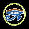 Vignette Educ'Horus