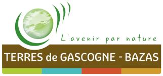 """Logo of Moodle du Pôle de formation """"Terres de Gascogne"""""""